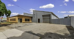 Factory, Warehouse & Industrial commercial property sold at 55-59 Bacon  Street Hindmarsh SA 5007