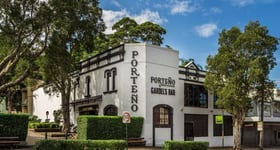Development / Land commercial property sold at 358-362 Cleveland Street Surry Hills NSW 2010