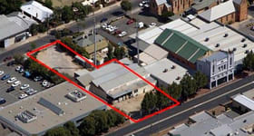 Factory, Warehouse & Industrial commercial property sold at 103 Henley Beach Road Mile End SA 5031