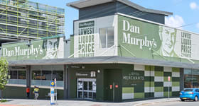 Shop & Retail commercial property sold at 330 Victoria Road Gladesville NSW 2111