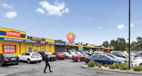 Shop & Retail commercial property sold at 3/1-9 Mareeba Way Craigieburn VIC 3064