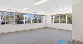 Offices commercial property sold at Level 3 Suite 3.8/56 Delhi Road Macquarie Park NSW 2113