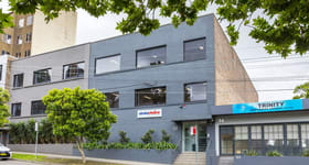 Shop & Retail commercial property sold at 92 Chandos Street St Leonards NSW 2065