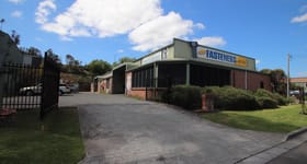 Factory, Warehouse & Industrial commercial property sold at 2/33 Waverley Drive Unanderra NSW 2526