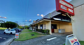 Hotel, Motel, Pub & Leisure commercial property for sale at Fishery Falls QLD 4871