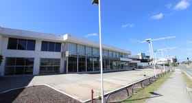 Shop & Retail commercial property for sale at Southport QLD 4215