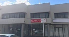 Offices commercial property for lease at 11 The Crescent Midland WA 6056