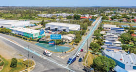 Factory, Warehouse & Industrial commercial property for sale at 1375 Lytton Road Hemmant QLD 4174