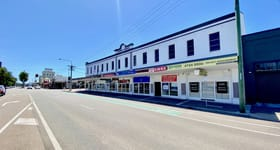 Medical / Consulting commercial property for sale at 7/663-677 Flinders Street Townsville City QLD 4810