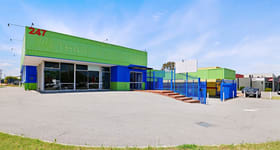 Shop & Retail commercial property for sale at 247 Great Eastern Highway Belmont WA 6104