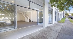 Offices commercial property sold at 4/20 West Street Brookvale NSW 2100