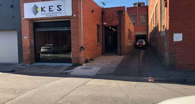 Factory, Warehouse & Industrial commercial property sold at 23 Neptune Street Richmond VIC 3121
