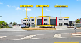 Factory, Warehouse & Industrial commercial property for sale at 1-3/225 Leitchs Road Brendale QLD 4500
