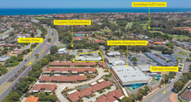 Medical / Consulting commercial property for sale at 3 Glenelg Place Connolly WA 6027