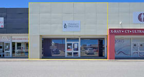 Offices commercial property sold at 5/11-13 Marchant Way Morley WA 6062