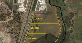 Rural / Farming commercial property for sale at Lots 9001, 9002 & 90 Leary Road Baldivis WA 6171