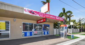 Shop & Retail commercial property sold at 5/147 Boundary Street South Townsville QLD 4810