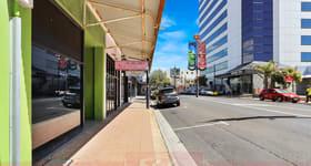 Shop & Retail commercial property for sale at Unit 3, 28 Victoria Street Bunbury WA 6230