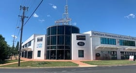 Factory, Warehouse & Industrial commercial property sold at Lot Whole Building/12 Albany Street Fyshwick ACT 2609