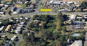 Development / Land commercial property for sale at 17-23 Oak Street Gympie QLD 4570