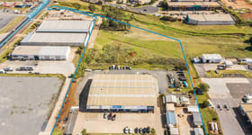 Showrooms / Bulky Goods commercial property for sale at 393-403 Taylor Street Wilsonton QLD 4350