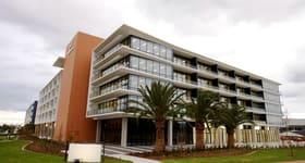 Offices commercial property for sale at 119/29-31 Lexington Dr Bella Vista NSW 2153