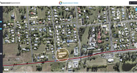 Other commercial property for sale at 2 Robson St Kilcoy QLD 4515