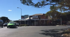 Factory, Warehouse & Industrial commercial property sold at Caboolture QLD 4510