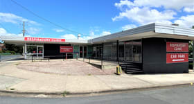 Offices commercial property for sale at 22 Duke Street Slacks Creek QLD 4127