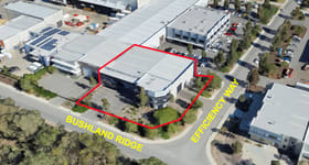 Factory, Warehouse & Industrial commercial property for sale at 38 Bushland Rdge Bibra Lake WA 6163