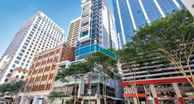 Offices commercial property for sale at Level 5, 270 Adelaide Street Brisbane City QLD 4000