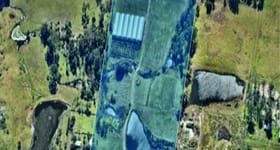 Development / Land commercial property for sale at Wallacia NSW 2745