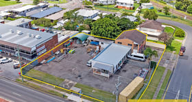 Development / Land commercial property sold at 166 Braun Street Deagon QLD 4017