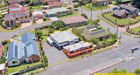 Offices commercial property sold at 2074 Sandgate Road Boondall QLD 4034