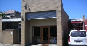 Development / Land commercial property sold at 10 Hilton Street Clifton Hill VIC 3068