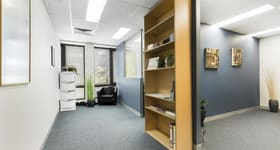 Offices commercial property sold at Suite 14/19-23 Bridge Street Pymble NSW 2073