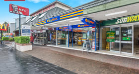 Shop & Retail commercial property sold at Shop 3/285 - 297 Lane Cove Road Macquarie Park NSW 2113