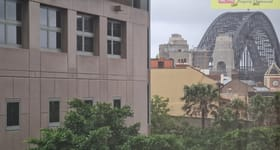 Medical / Consulting commercial property for sale at Suite 217/111 Harrington  Street Sydney NSW 2000