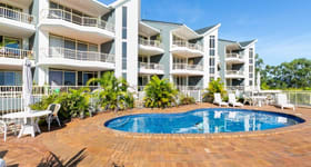 Hotel, Motel, Pub & Leisure commercial property for sale at Currumbin QLD 4223