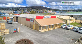 Showrooms / Bulky Goods commercial property for sale at 13 Graham St Albany WA 6330