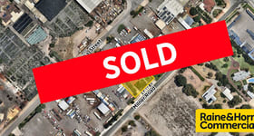 Development / Land commercial property sold at 130 Milner Road High Wycombe WA 6057