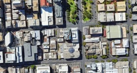 Medical / Consulting commercial property for sale at Adelaide SA 5000