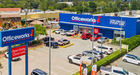 Shop & Retail commercial property sold at 1434 Gympie Road Aspley QLD 4034