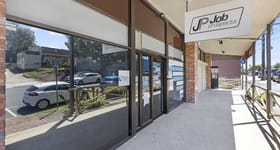 Offices commercial property for sale at 3/5-7 Clarke Street Lilydale VIC 3140