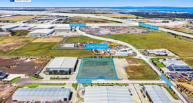 Development / Land commercial property sold at 23-26 Success Court Corio VIC 3214
