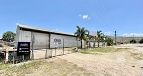 Factory, Warehouse & Industrial commercial property sold at 11-13 Hunter Street Stuart QLD 4811