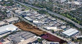 Shop & Retail commercial property sold at 98 & 100 Parramatta Road Auburn NSW 2144