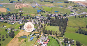 Development / Land commercial property for sale at 57-73 Campbell Street Luddenham NSW 2745