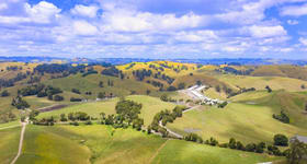 Rural / Farming commercial property for sale at 641 Mountain View–McDonalds Track Mountain View VIC 3988