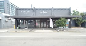 Medical / Consulting commercial property for sale at Lot 2/272-280 Sturt Street Townsville QLD 4810